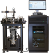 New Hall Effect Measurement System with Cryogenic Probe Station Available from Lake Shore