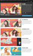 Pixel Film Studios Announced Today the Release of the Colors Theme for...