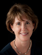 Laura Robison