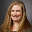 Wendy L. Keller