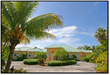Grand-Bahama-Real-Estate-Princess_Isle-1