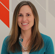 Steven Winter Associates' Heather Nolen is Recipient of NESEA's Kate...