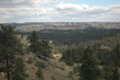 424 Deeded Acres of Off-Grid Montana Rangeland to Sell at Sealed-Bid...