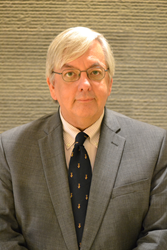 Mark Tokola, KEI Vice President