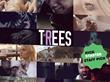 Kickstarter Video Image for The Trees Film