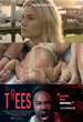 Initial Promotional Kickstarter Movie Poster For The Trees