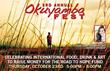 Okuyamba Fest invite