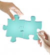 Sales Evolution and All About Leverage, LLC to Team Up for...