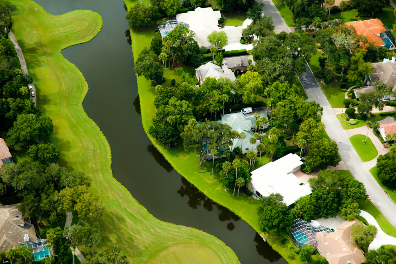 Real Estate Auctions For Florida S Coastal Luxury
