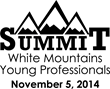 Local Chambers of Commerce Partner to Host Young Professionals Summit