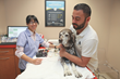 Boston Veterinary Clinic, Boston's Newest Full-service Veterinary Clinic in Bay Village, Announces the Opening of The Integrative Veterinary Center at Boston Veterinary