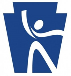 Keystone Alliance for Performance Excellence logo