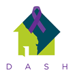 In Honor of Domestic Violence Awareness Month, the District Alliance...