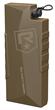 Revision's NervCentr Lightweight Assault Battery