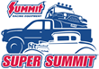 Super Summit Logo