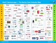 Alert1 Launches Senior Care Industry Map