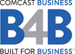 Comcast Business Will Participate at CIOsynergy Houston on October 16,...