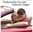 """Alpha Dawg"" Jim Ziegler's Highly Successful Automotive..."
