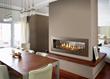 Heatilator® Unveils New Crave Linear Fireplace Series