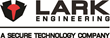Lark Engineering Announces Industry Leading 5 Year Warranty for its RF...