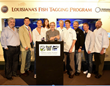 Audubon Nature Institute's Gulf United For Lasting Fisheries...