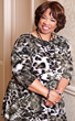 Dr. Corletta Vaughn, Christian Counselor and Pastor, to Launch New...