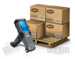 NumberCruncher Releases New Version of Its Warehouse Management and Bar Code Scanning Software