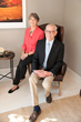 Realogics Sotheby's International Realty Welcomes the High Point...