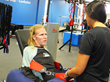 Jiu Jitsu - World Champion Fights to Recover From Devastating Injury With the Help of Project Walk Paralysis Recovery Center