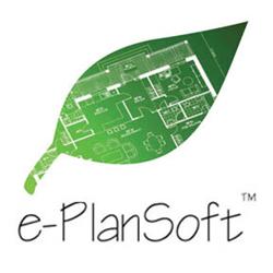 ePlanSoft Logo