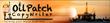 OilPatch Marketer Announces International Partnership