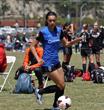soccerloco national scholarship