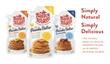 Bay Area Flips for Batter World's Ready-Made Pancake Batter! Over 40...