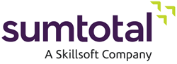 SumTotal announces latest enhancements to next-generation HR technology