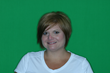 New Albany Implants' New Dental Assistant Trained In Sedation...