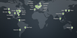 Rentec Direct Property Management Software Expands Global Network to...
