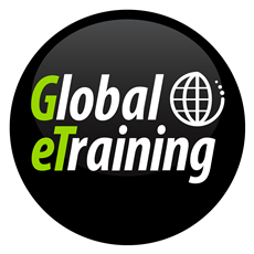 Global eTraining and CASE Forge Global Partnership to Transform BIM Workflow Development