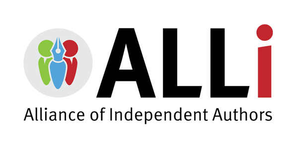 Subsidiary Rights for Self-Publishers: ALLi and Toby Mundy Associates unveil groundbreaking partnership