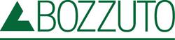www.bozzuto.com