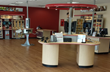 Wireless Zone® Makes Entrepreneur's Franchise 500