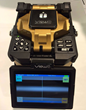 The New View Series Fusion Splicers From INNO Instrument Provide...