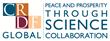 Karen A. Holbrook, Raymond Orbach, Richard A. Meserve Named to CRDF...
