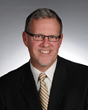 Robbins Gioia's Doug Jackson Examines the Requirements Problem at...