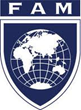 FAM International Announces California Operations Expansion