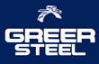 Greer Steel Company Names Todd Daenzer as Executive Vice President