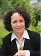 Lisa C. Decker, CDFA