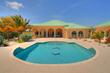 Grand-Bahama-Real-Estate-Princess-Isle-3