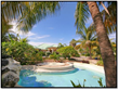 Grand-Bahama-Real-Estate-Princess-Isle-4