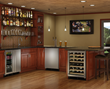 The new Marvel and Marvel Professional collections include beverage centers, all refrigerators, refrigerator/freezers, refrigerated drawers and keg dispensers.