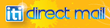 iti Direct Mail Drops its Minimum for Letter Printing Services